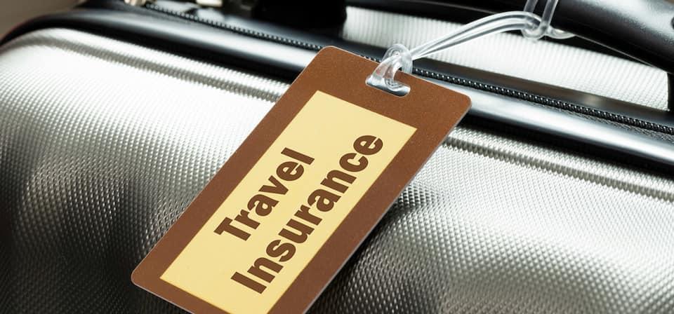 seguro-viagem